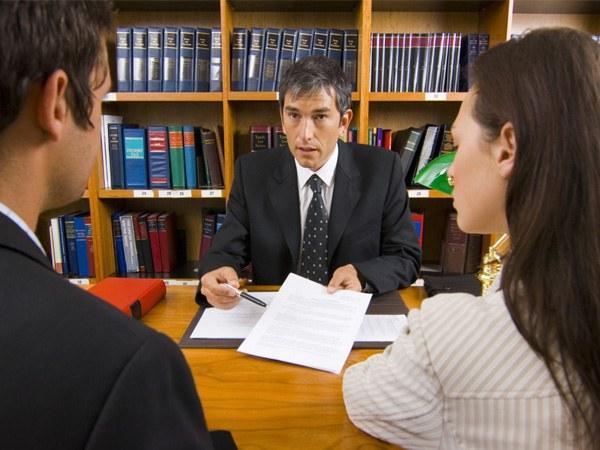 Развод через ЗАГС – простая и быстрая процедура