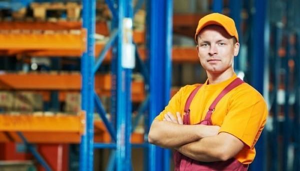 Соблюдение правил охраны труда - залог здоровья сотрудников производства