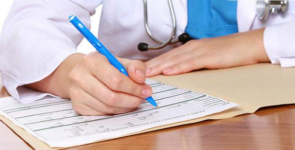Для сохранения положения льготнику нужно за месяц до окончания годового срока инвалидности заявить о прохождении комиссии