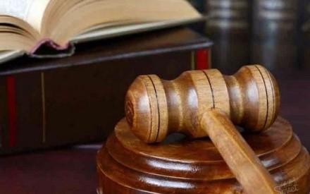 Вы имеете право оспорить решение первой судебной инстанции, только если уложитесь в определенный для этого законодательно срок