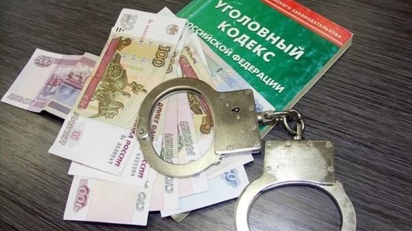 Является ли уклонение от выплаты алиментов уголовным преступлением?