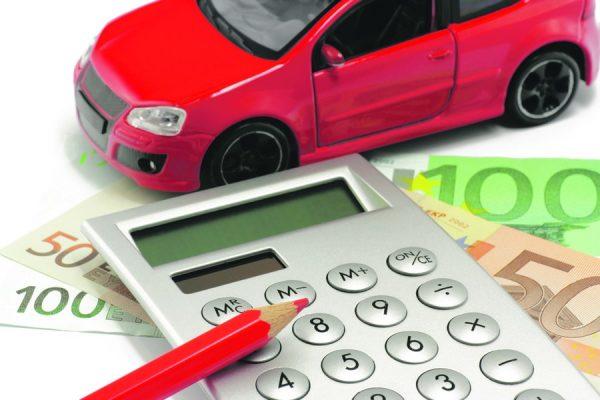 Открытая страховка иногда стоит дороже, чем закрытая