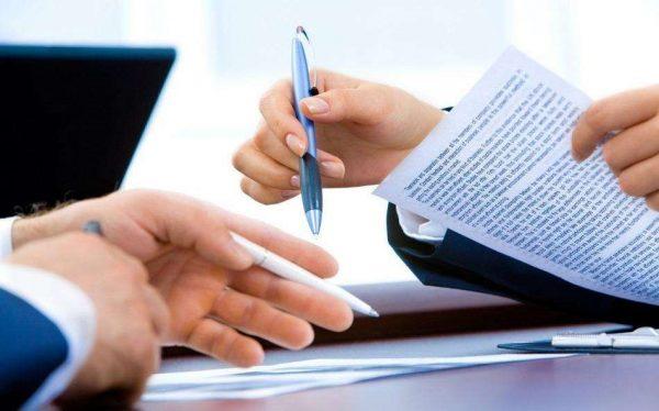 Дополнительные факторы, которые в случае наступления приведут к расторжению контракта, могут быть прописаны в тексте договора по согласованию сторон