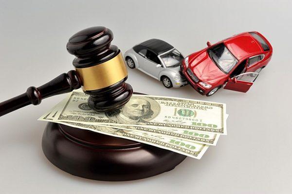 Указанные платежи осуществляются в пользу пострадавшего на основании заявления или досудебной претензии