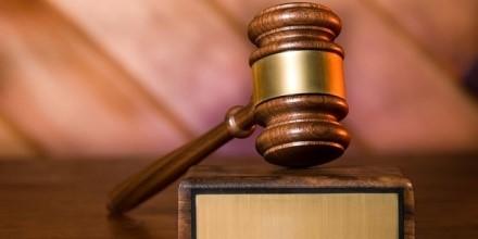 Законодательно не установлено, как выявить факт информированности контрагентов о положении дел должника