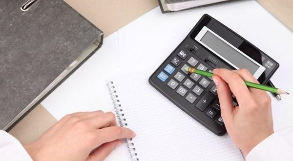 Чтобы осуществить расчет компенсации, можно воспользоваться несколькими простыми формулами, которые мы представляем на рассмотрение в данном разделе