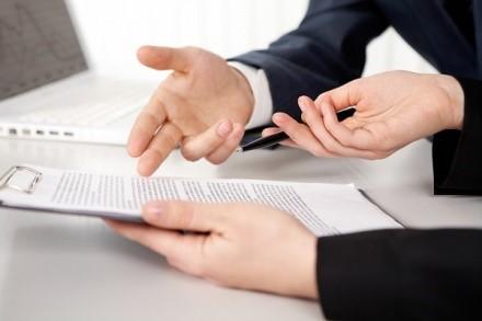 Длительность этапов подготовки также влияет на сроки, отданные на рассмотрение жалобы