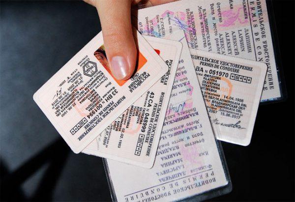 Для того, чтобы забрать автомобильн со штрафстоянки понадобятся документы на авто