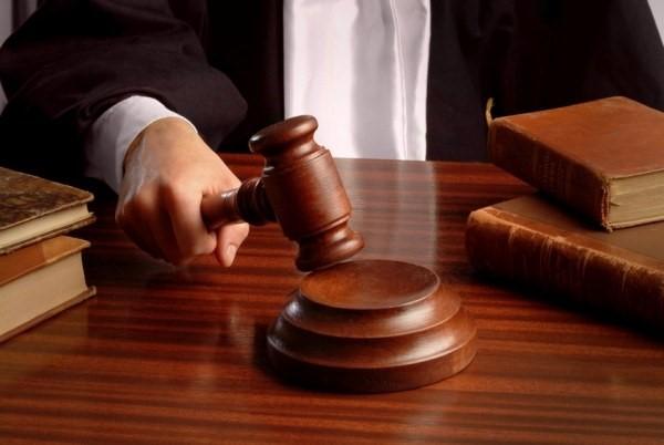 Арбитражный суд ведет дела о банкротстве