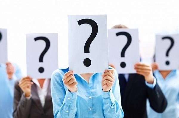 Индивидуальный предприниматель - это физическое или юридическое лицо