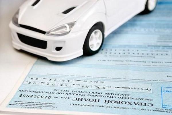 Класс водителя - важная величина, расчет которой можно произвести самостоятельно и при помощи специализированных работников