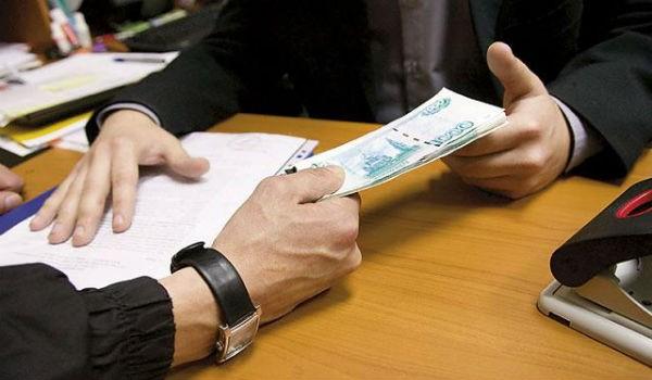 Компенсация, оплата труда и прочие выплаты должны быть выданы в последний день работы сотрудника