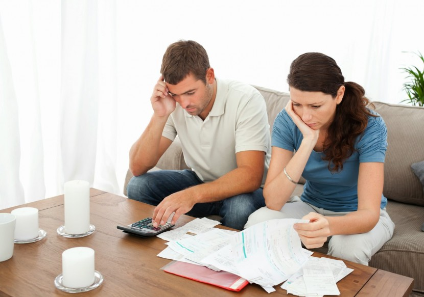 В каких ситуациях можно рассчитывать на выплату неустойки от застройщика?