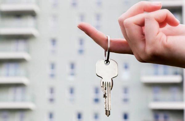 Проявленная сдержанность наверняка окупится, и вы сможете забыть о несвоевременном получении заветных ключей