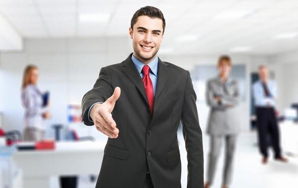 Обычный гражданин может носить одновременно и статус ИП, при этом оставаясь физическим лицом
