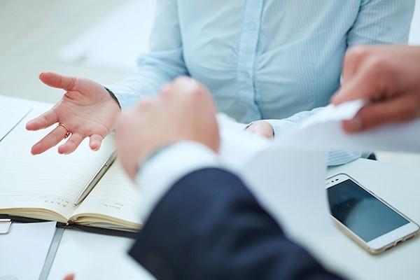 Как происходит расторжение договора по соглашению сторон образец необходимой документации