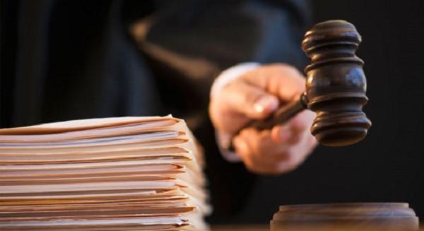 При рассмотрении подобных дел суд обращает внимание на финансовое положение каждой стороны
