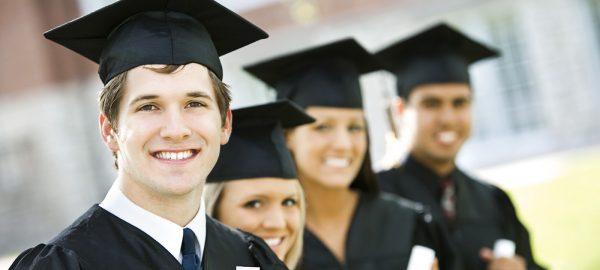 Молодые специалисты, получившие диплом и приступившие к обязанностям не позднее 12 месяцев, могут не проходить испытательный период