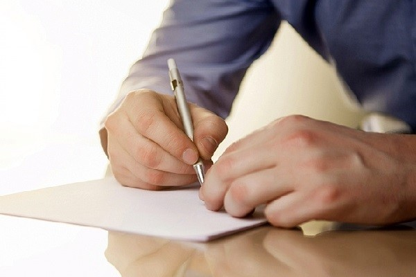 Расторжение трудового договора по инициативе работодателя