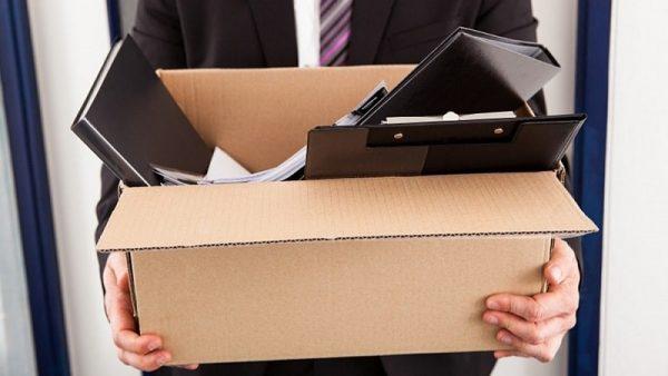 Уволиться на испытательном сроке, находясь на больничном или в отпускном периоде, сотрудник может лишь по собственному желанию