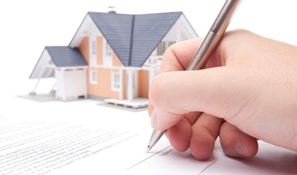 Сегодня рассматриваемый документ продолжает в определенной степени подтверждать ваши права, как владельца, однако, уже не в полной мере