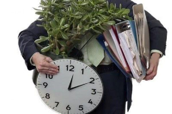 Временно уйти на другую должность также можно, лишь соблюдая определенные правила
