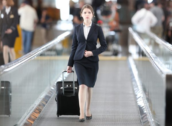 Служебные командировки связаны с исполнением основных обязанностей, а не изменением трудовых функций