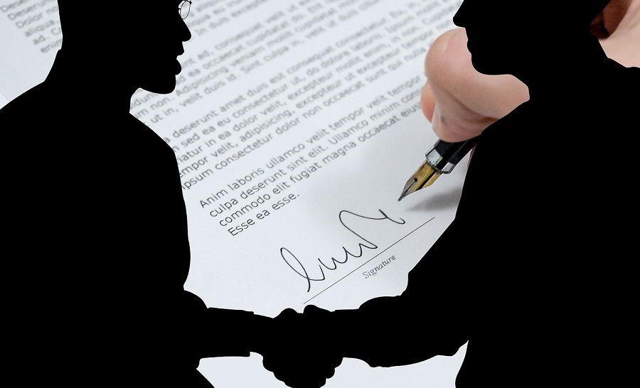 Гражданско-правовой договор позволяет иметь свободный график и работать над несколькими проектами одновременно