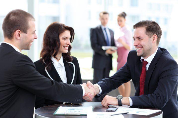 Можно предварительно проверить сделку на принадлежность к той или иной категории