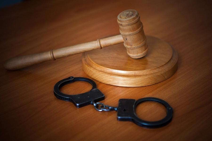 Если обвиняемый нарушил условия соглашения, суд будет проходить с разбирательствами