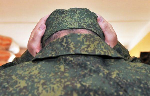 Что делать если комиссовали из армии