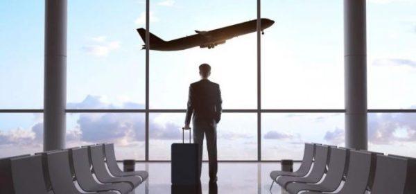 Госслужащим рекомендуют проводить отпуск в России