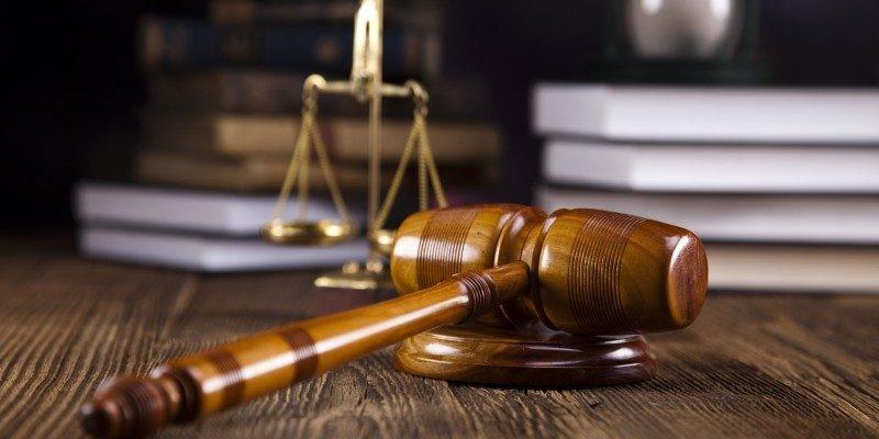 Готовясь обратиться в суд, собственник должен подготовить необходимые документы