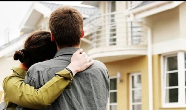 Как купить вторичное жилье без помощи третьего лица