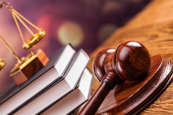 Кредитор имеет право требовать выполнить только условия основного договора