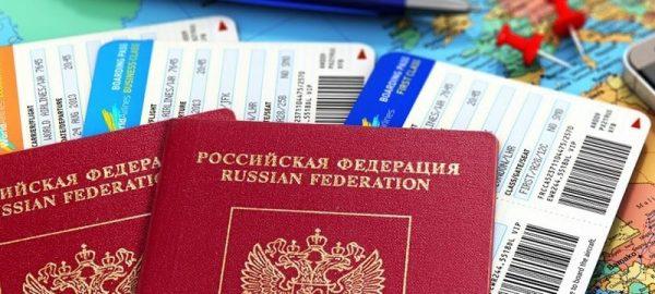 Купить авиабилеты не возбраняется и по временному удостоверению личности