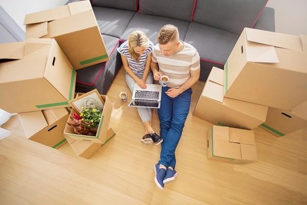 Купить жилье в ипотеку, пожалуй, сложнее всего, так как эта процедура требует учета большого количества различных нюансов