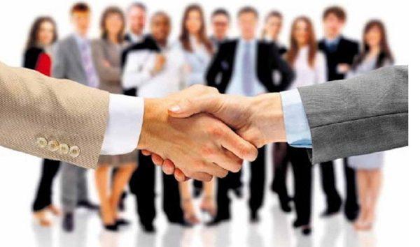 Ликвидация предприятия – повод для досрочного прекращения действия коллективного договора