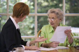 Родители, находившиеся на иждивении у погибшего, также могут получать его пенсионные начисления