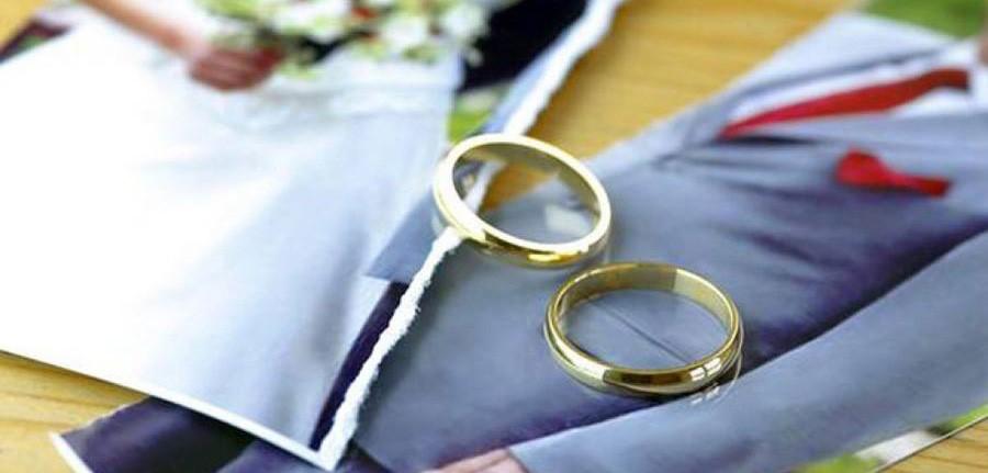 Оба супруга должны быть согласны с бракоразводным процессом, чтобы провести его через ЗАГС