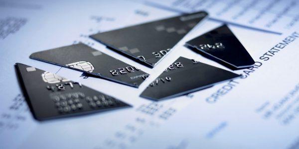 Инициировать банкротство гражданина можно после 3-месячной просрочки по обязательным платежам