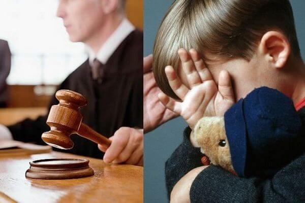 Отмена усыновления влечет за собой потерю наследственных прав