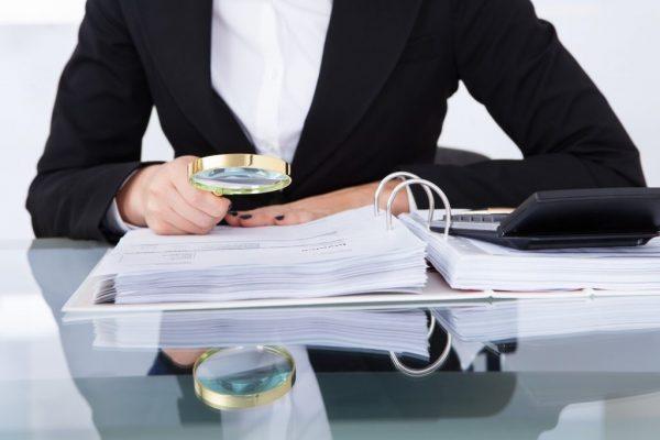 Если к пакету документов возникнут дополнительные требования, их нужно удовлетворить в течение месяца