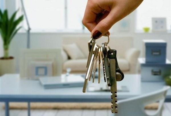 Самостоятельная покупка жилья - непростой процесс
