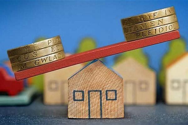 Стоимость отступного может быть больше или меньше основного долга, при условии согласия обеих сторон соглашения