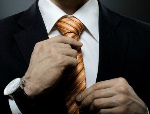 Услуги судебного представителя – характерный пример, когда сотрудничество прекращается и соглашение аннулируется