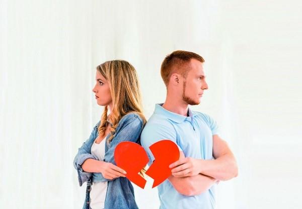 В каких случаях может понадобиться свидетельство о расторжении брака?