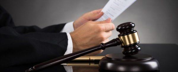 Задача суда – тщательно изучить представленные бумаги на предмет достоверности