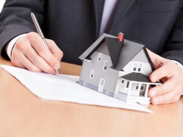 Маневренный фонд жилья: что это такое?