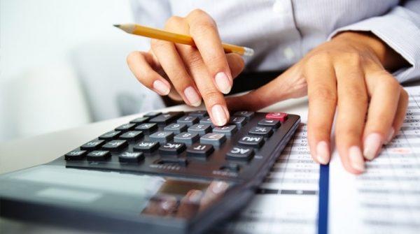 Пенсия за работу на вредности дополнена фиксированной надбавкой, которая ежегодно индексируется